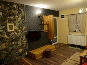 apartman-2-snezna-kuca05-1