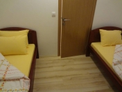 apartman-2-snezna-kuca07-1