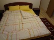 apartman-2-snezna-kuca08-1