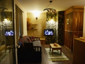 apartman-3-snezna-kuca01-1