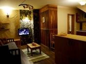 apartman-3-snezna-kuca02-1
