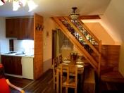 apartman-4-snezna-kuca03-1