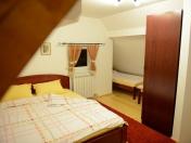 apartman-4-snezna-kuca09-1