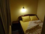 apartman-1-snezna-kuca01-7-1