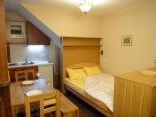 apartman-3-snezna-kuca04-1