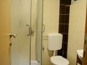apartman-3-snezna-kuca09-1