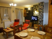 apartman-4-snezna-kuca01-1