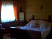 aparthotel-mount-kopaonik-07