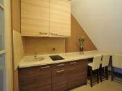 apartmani-konaci-deluxe-kopaonik-818