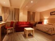hotel-angella-kopaonik-10