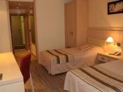 hotel-angella-kopaonik-12