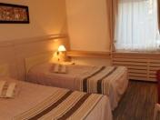 hotel-angella-kopaonik-13