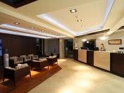 hotel-angella-kopaonik-23