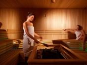 hotel-angella-kopaonik-24
