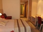 hotel-angella-kopaonik-08