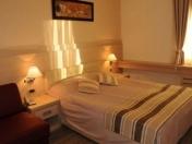 hotel-angella-kopaonik-09