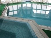 hotel-club-a-03