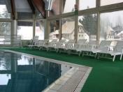 hotel-club-a-05