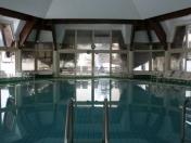 hotel-club-a-04