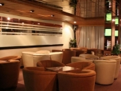 hotel-club-a-07