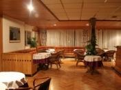 hotel-club-a-08
