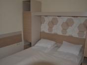 hotel-srebrna-lisica-kopaonik-1277