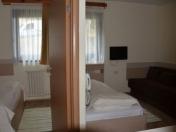 hotel-srebrna-lisica-kopaonik-1279