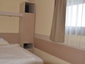 hotel-srebrna-lisica-kopaonik-1280
