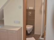 hotel-srebrna-lisica-kopaonik-1283