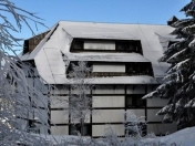 hotel-srebrna-lisica-kopaonik-01