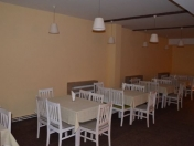 hotel-srebrna-lisica-kopaonik-1235