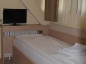 hotel-srebrna-lisica-kopaonik-1281