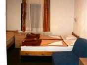 hotel-srebrnac-kopaonik-03