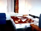 hotel-srebrnac-kopaonik-04
