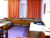 jat-apartmani-kopaonik-30