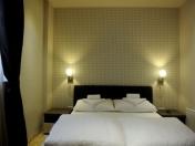 aparthotel-kraljevi-cardaci-spa-kopaonik-1118
