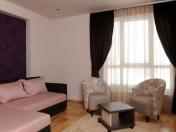 aparthotel-kraljevi-cardaci-spa-kopaonik-1119