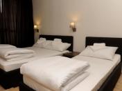 aparthotel-kraljevi-cardaci-spa-kopaonik-1120