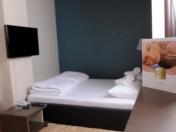 aparthotel-kraljevi-cardaci-spa-kopaonik-1123
