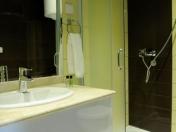 aparthotel-kraljevi-cardaci-spa-kopaonik-1124