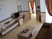 milmari-resort-kopaonik-1263