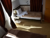 milmari-resort-kopaonik-1265