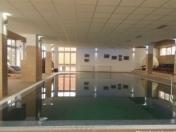 milmari-resort-kopaonik-871