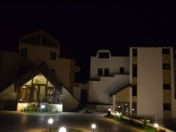 milmari-resort-kopaonik-1260