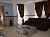 milmari-resort-kopaonik-1262