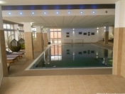 milmari-resort-kopaonik-870