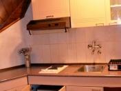 vila-art-centar-kopaonik-3259