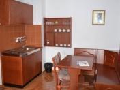 vila-raska-kopaonik-832