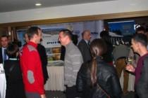 Veče Kopaonika – U susret zimskoj sezoni