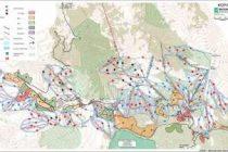 Master plan Kopaonika: Ecosign/Horwath